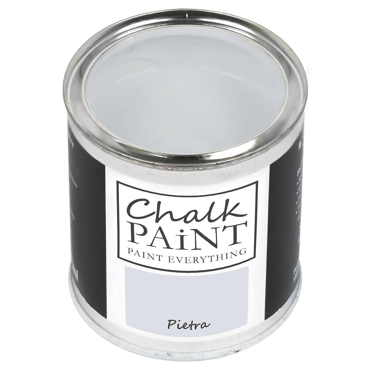 Chalk Paint Pietra
