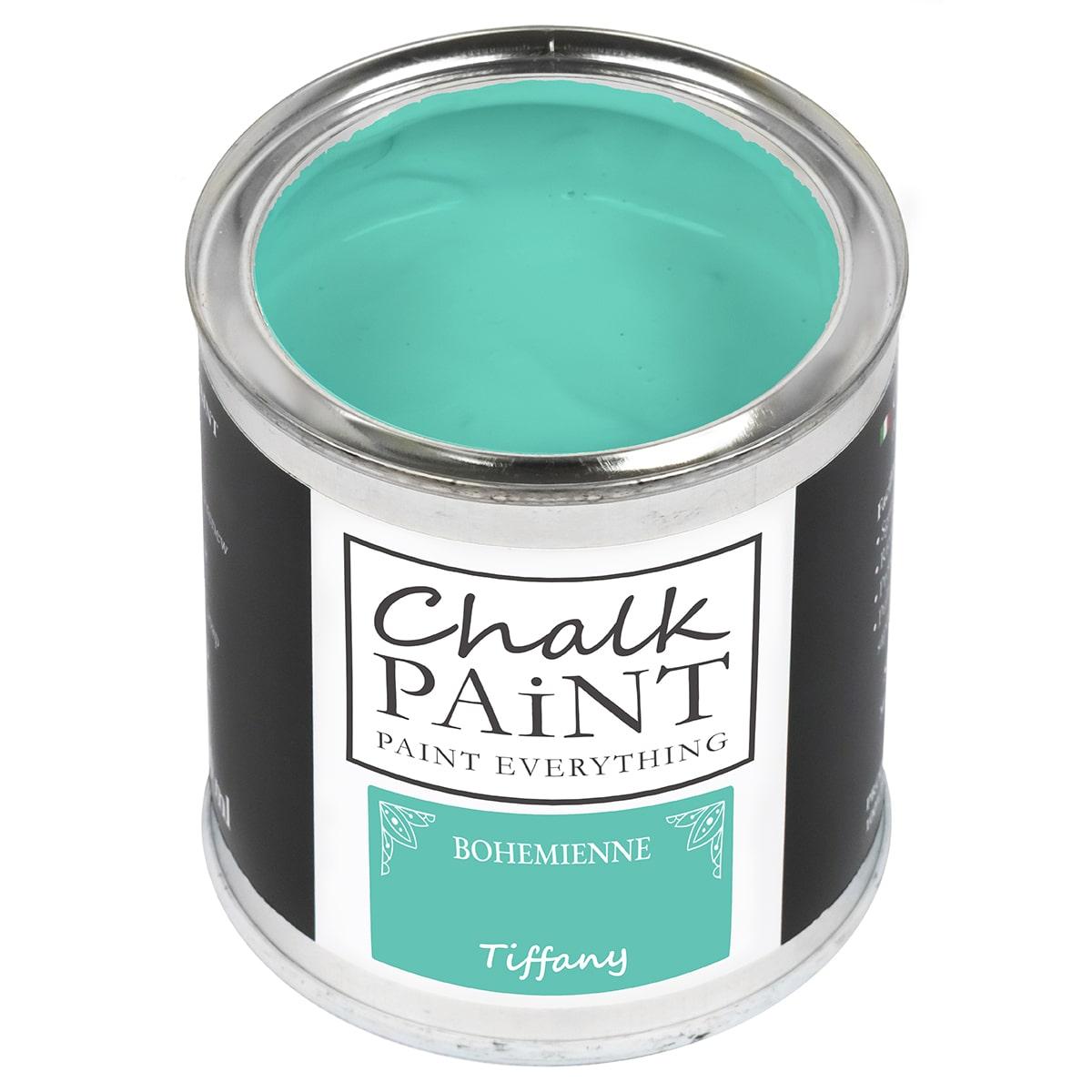 CHALK PAINT Tiffany