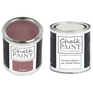 Chalk Paint Prugna paint magic