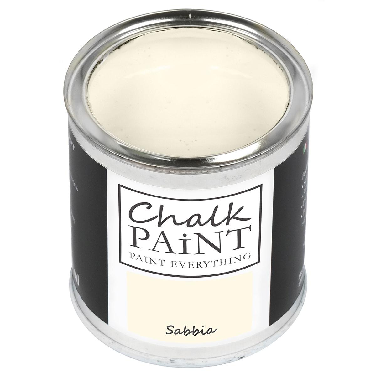 Chalk Paint Sabbia
