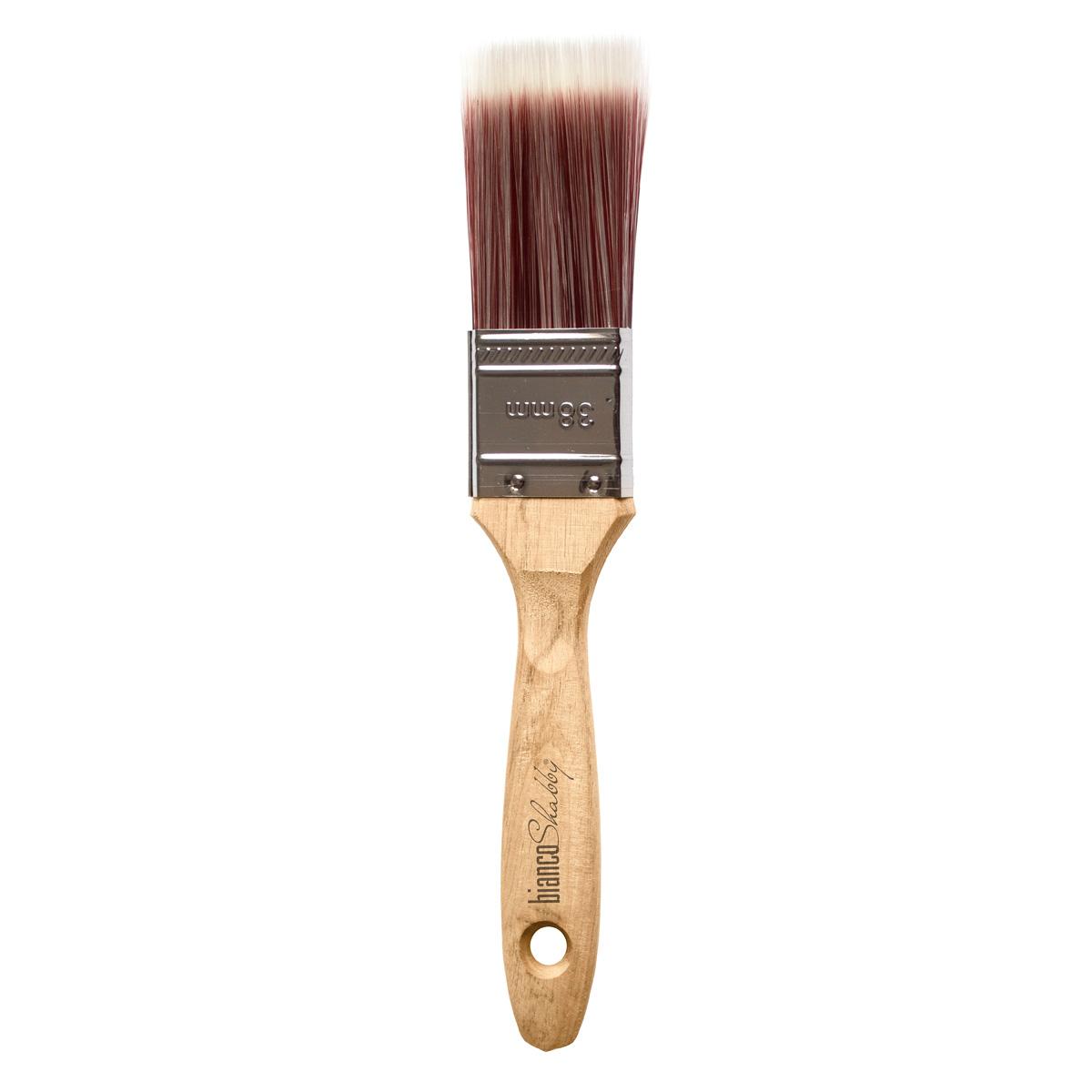 Pennello per Chalk Paint e finiture misura 35