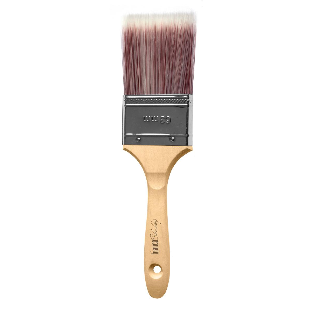 Pennello per Chalk Paint e finiture misura 63