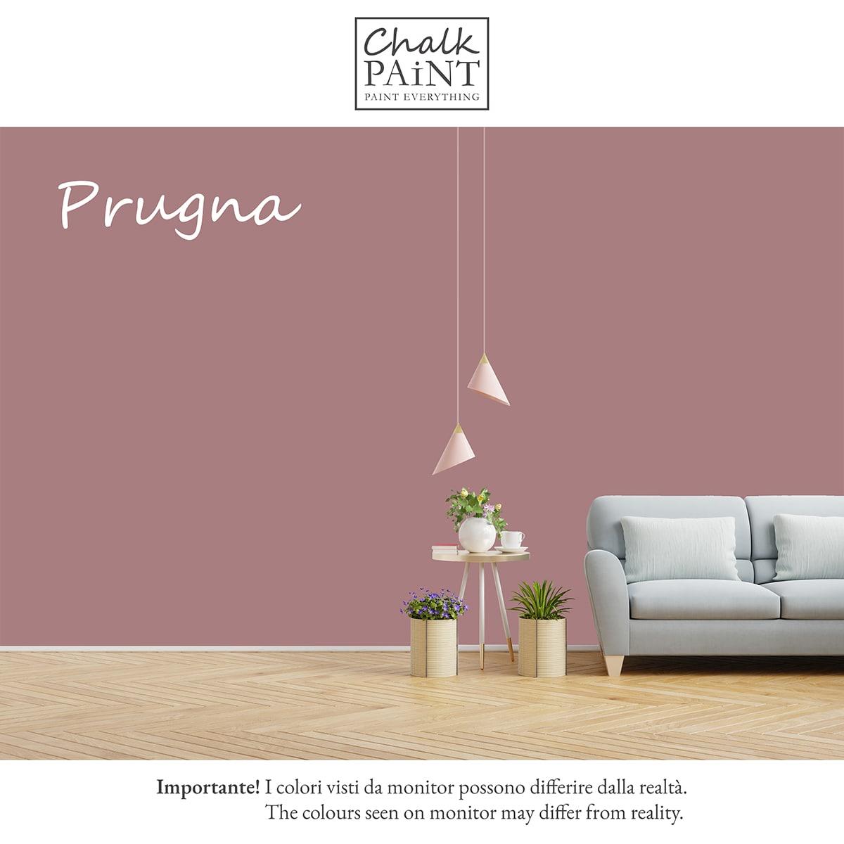 CPE Prugna